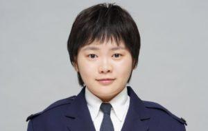 富田望生教場