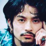【髪型別画像】キングヌー常田がイケメンすぎ!発言までカッコいい!
