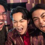 菅田将暉の弟たちは兄にそっくりでイケメン!画像やプロフィールも