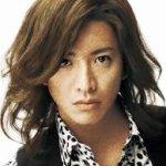 木村拓哉の若い頃のロン毛画像まとめ!髪型の変化をドラマごとに紹介