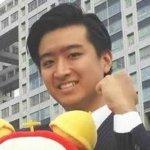 藤井弘輝アナの歌声が父・フミヤにそっくりでうまい!ドラムもできる?