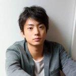 伊藤健太郎がカッコいい!ロン毛と短髪を過去出演作で比較!【画像】