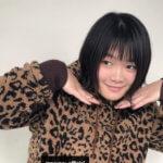 富田望生の父親や母親は?女優を目指したきっかけや役作り秘話も!