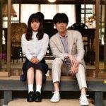 三浦春馬の「カネ恋」ドラマの代役は?番組司会や予定されてた舞台は?