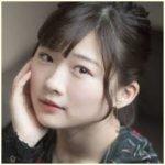 伊藤沙莉は子役時代から声が低かった?現在と昔を動画で比較!