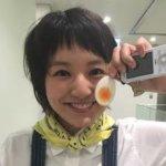 藤林温子アナがかわいい!割りばし事件とは?座布団回しが特技?