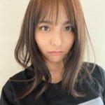 マコの姉はモデルでYouTuber山口厚子!経歴や炎上の理由は?