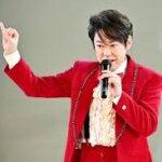 阿部サダヲは歌がうまい!バンド名やメンバーは?出演作品で歌手役も!