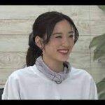 永野芽郁の性格は天然でかわいい!男っぽい一面や達観しているすごさも