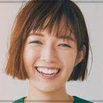 佐藤栞里は性格がいい!素直でかわいい!涙もろいエピソードも